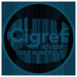 Cigref, réussir numerique