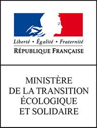 Minsistère Transition Ecologique et Solidaire