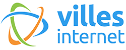 Association Villes Internet