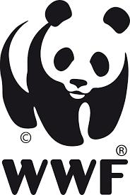 logo du WWF
