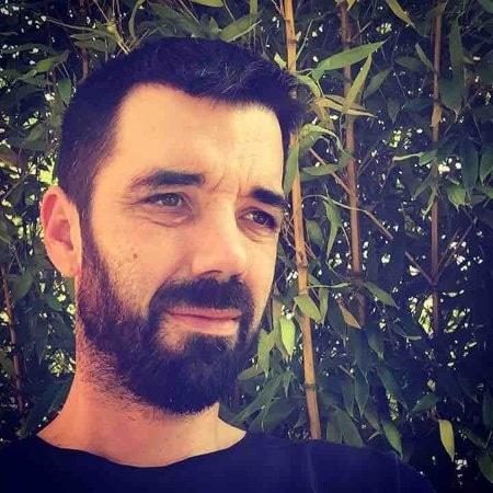 Olivier Langlet