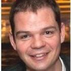 Jerome Valais