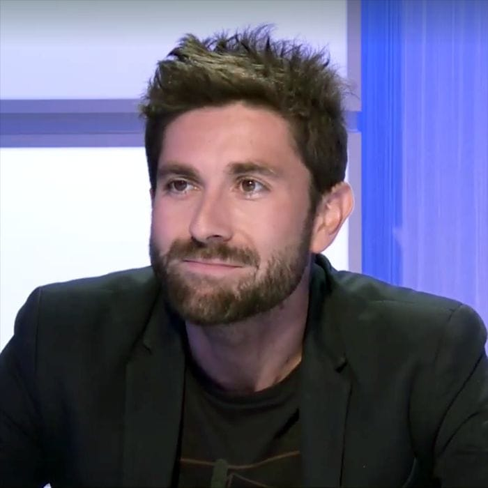 Rémy Marrone