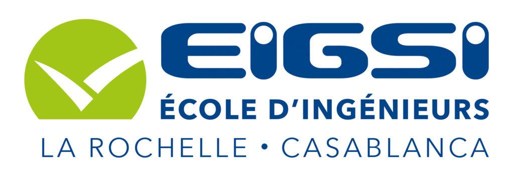 logo EIGSI