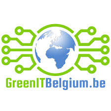 logo green_it_belgium