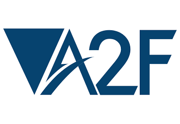 Logo A2F