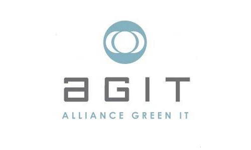 Logo Alliance Green IT