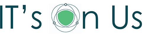 Logo Itsonus