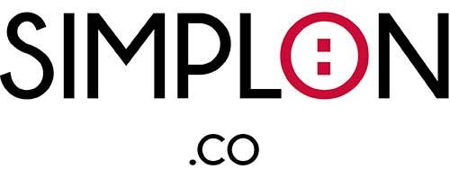 Logo Simplon