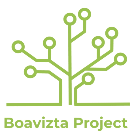 Boavizta Project
