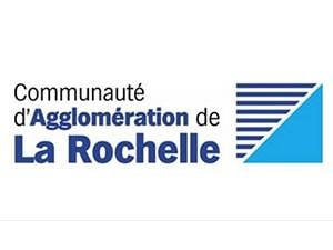 Communauté Agglo La Rochelle