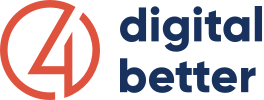 Digital 4 Better
