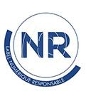 Le label Numérique Responsable