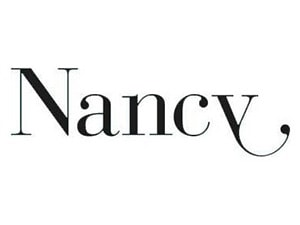 Ville de Nancy