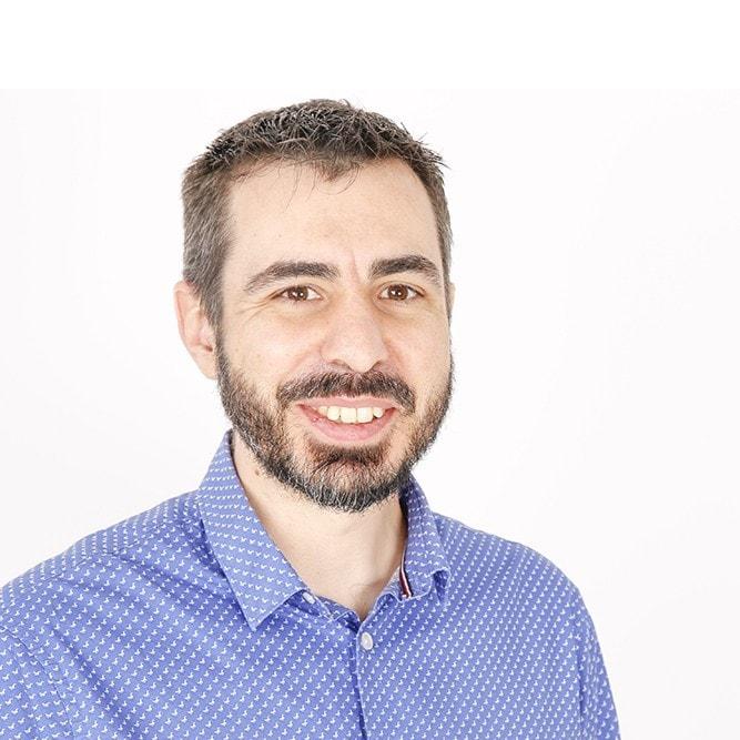 Romain Petiot