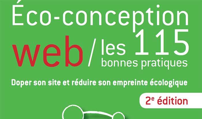 Ecoconception : 115 bonnes pratiques