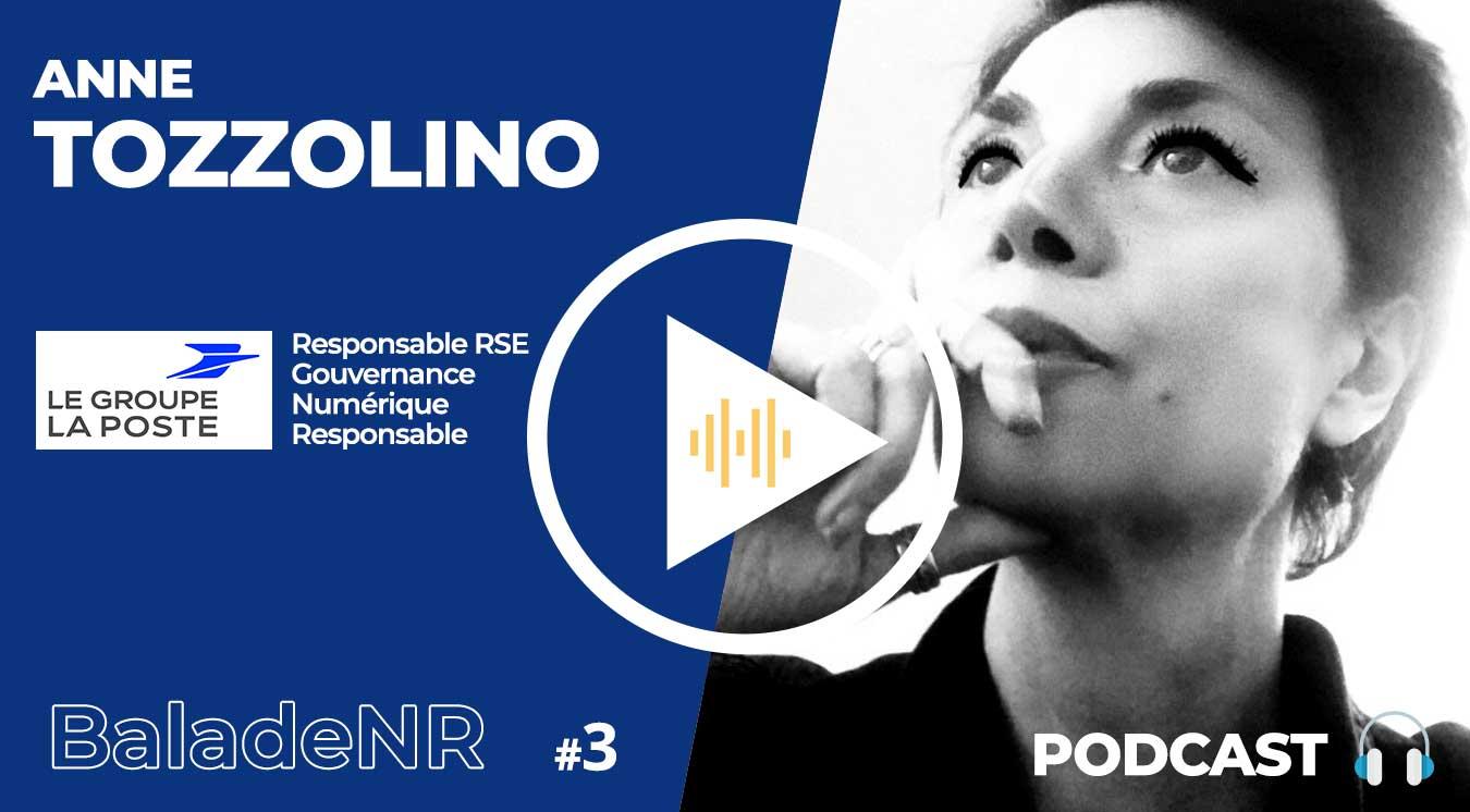 Anne Tozzolino - BaladeNR 3