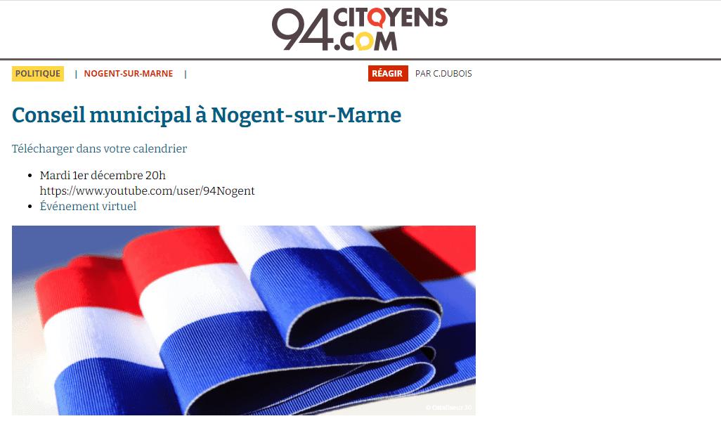 94.citoyens.com