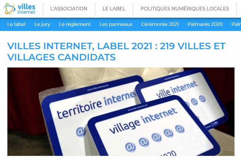 villes-internet.net