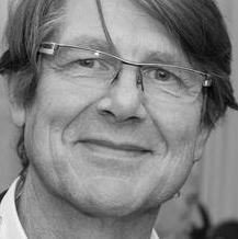 Philippe Derouette