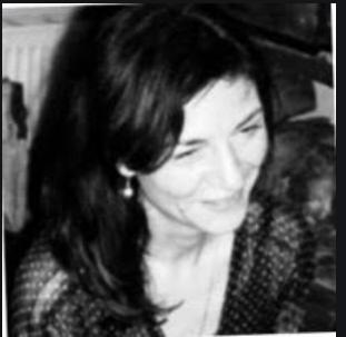 Anne Tozzolino