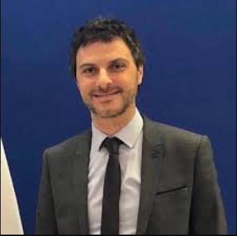 Christophe Ippolito