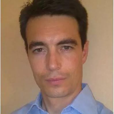 Emmanuel Laroche