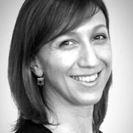 Fabienne Amadori