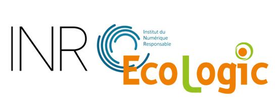 INR Ecologic